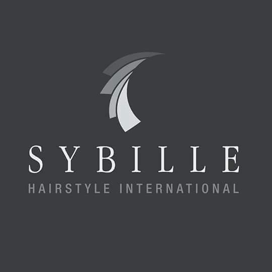 Sybille Hairstyle International