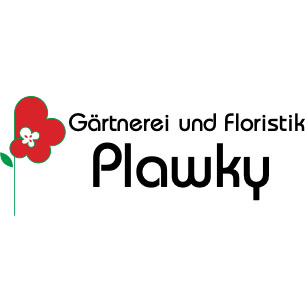 plawky