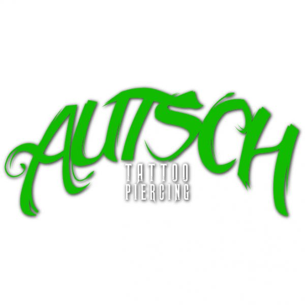 Autsch Tattoo & Piercing Studio