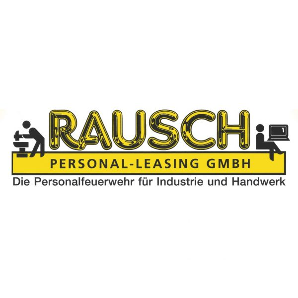 Rausch Personal-Leasing GmbH