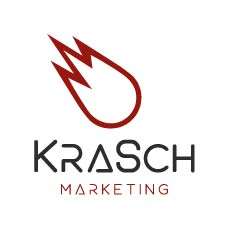 KraSch Marketing GmbH